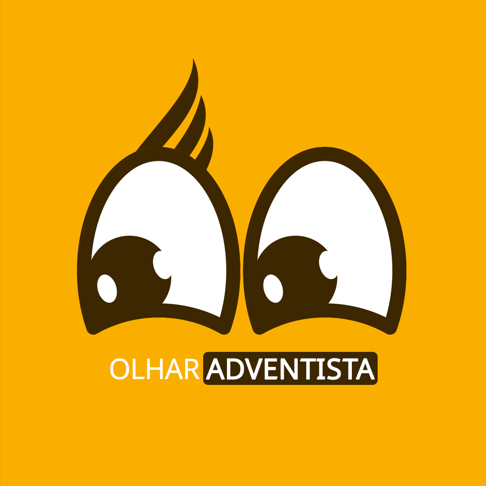 Olhar Adventista