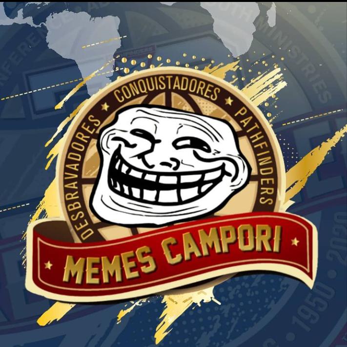Memes Campori